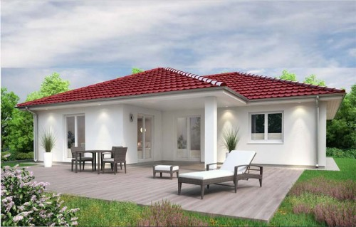 WHY LIGHT STEEL HOME? LIGHT STEEL HOME PRICES?