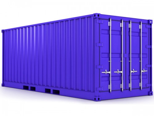 USEFUL INFORMATIONS ABOUT SHIPPING CONTAINERS